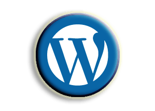 wordpress temas