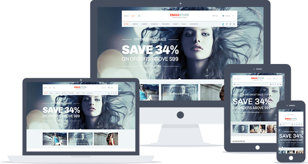 mythemeshop plantillas web para wordpress