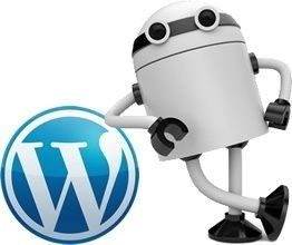 webempresa hosting wordpress español